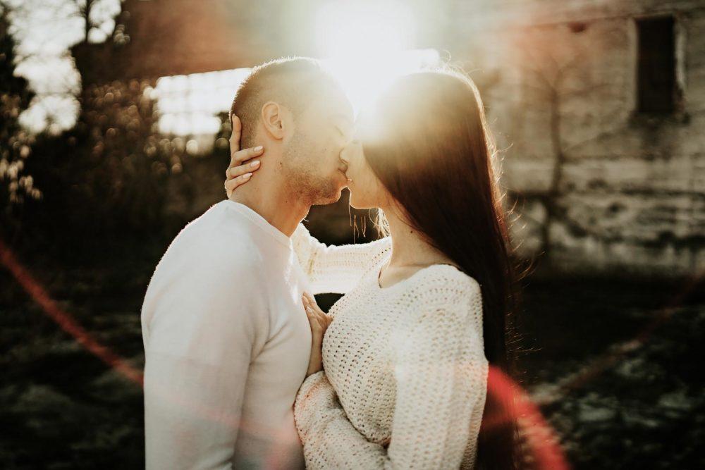 Photographe de mariage à Grenoble, Drôme, Alpes : Bohème, Folk, Champêtre, Industriel et Authentique & Elopement aventure