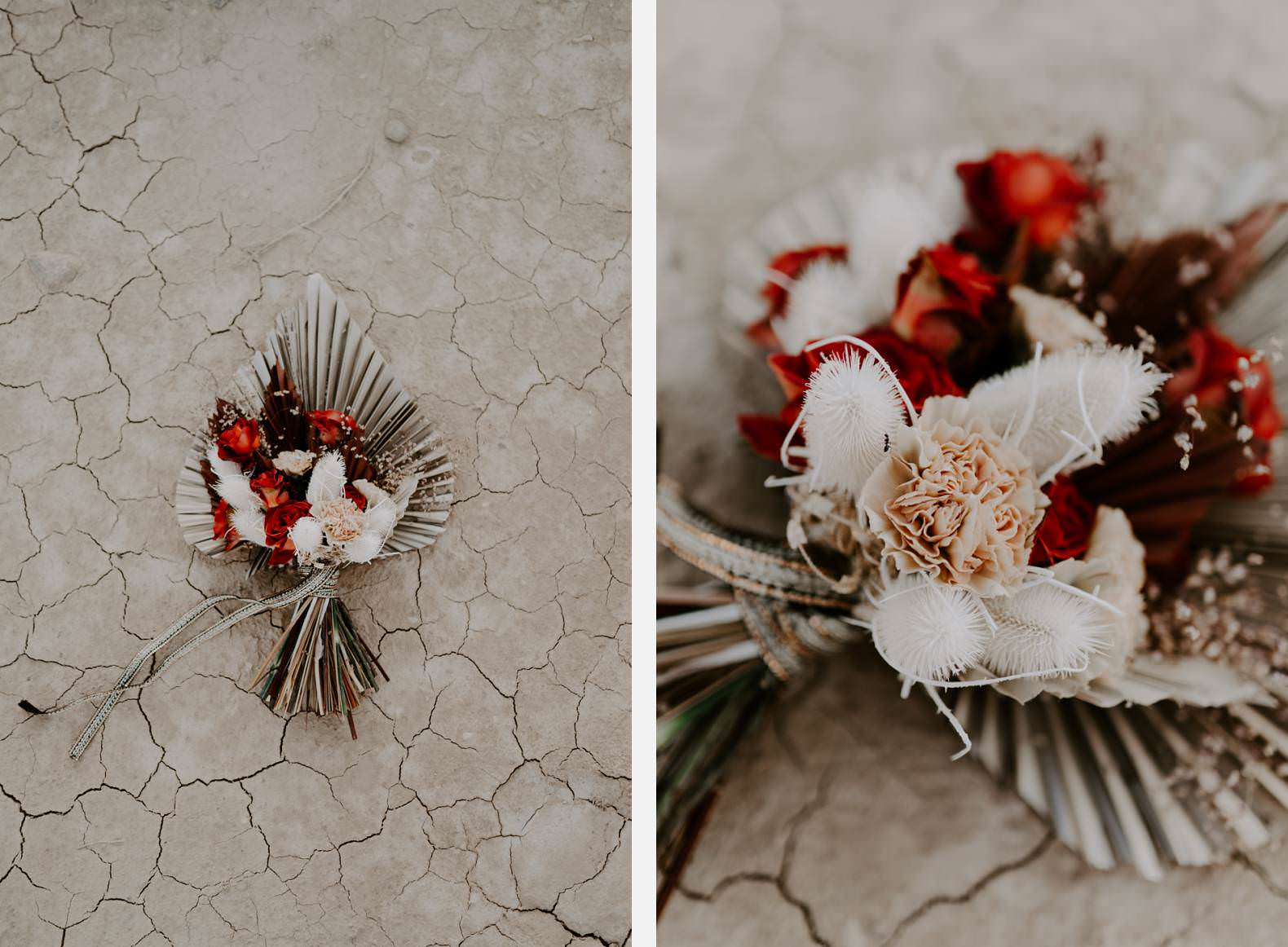 mariage espagne bardenas festival you and me elopement photographe bel esprit desert 0028