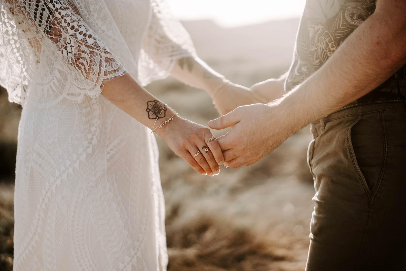 mariage espagne bardenas festival you and me elopement photographe bel esprit desert 0033