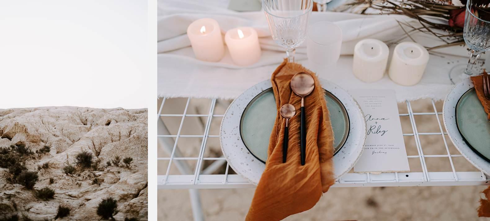 mariage espagne bardenas festival you and me elopement photographe bel esprit desert 0051