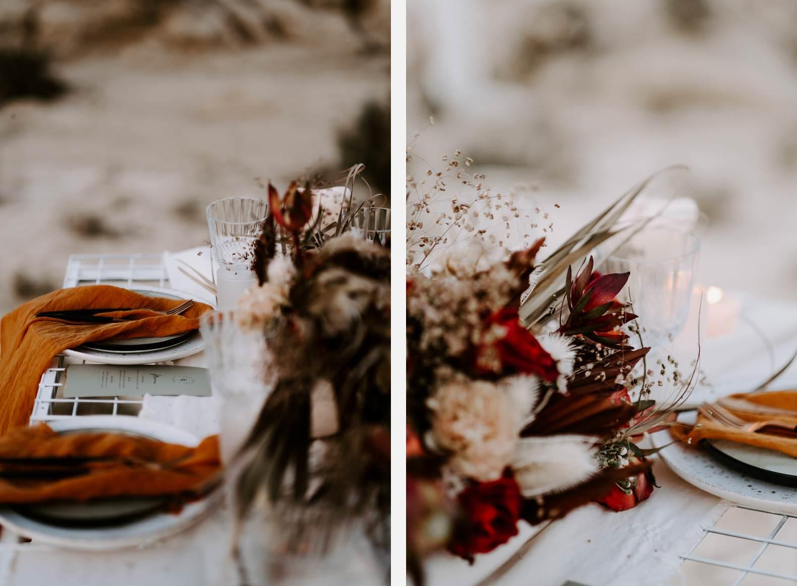 mariage espagne bardenas festival you and me elopement photographe bel esprit desert 0052