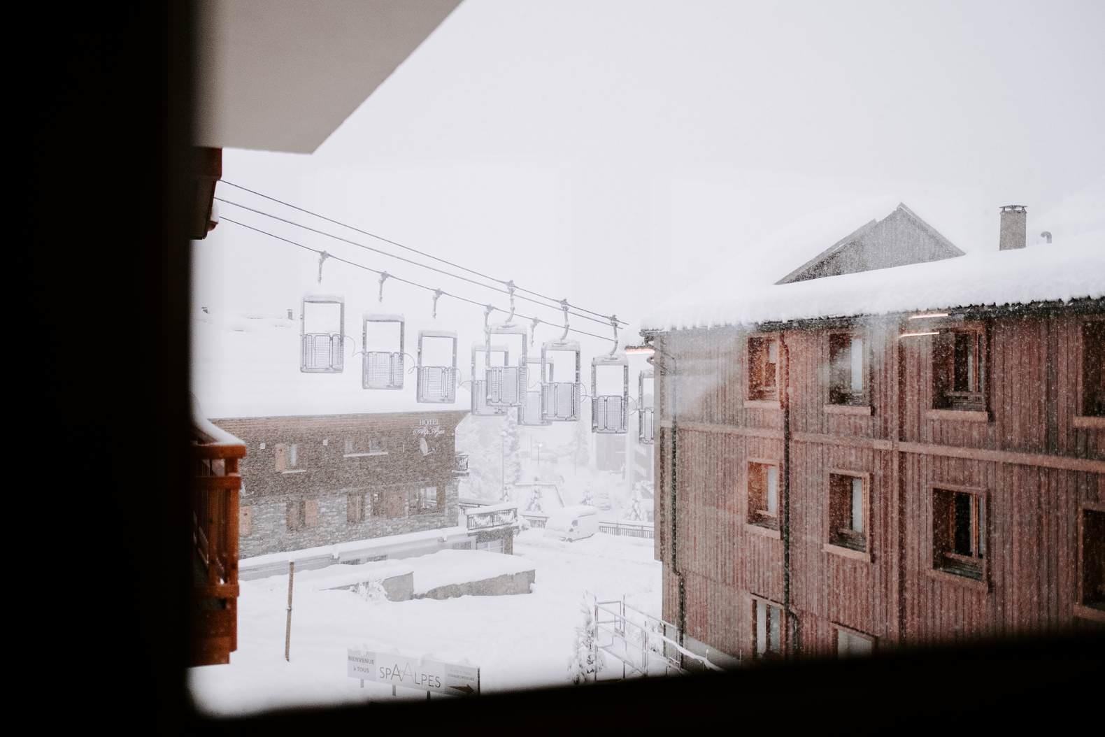 mariage hiver alpes huez isere hotel grandes rousses photographe bel esprit 0000