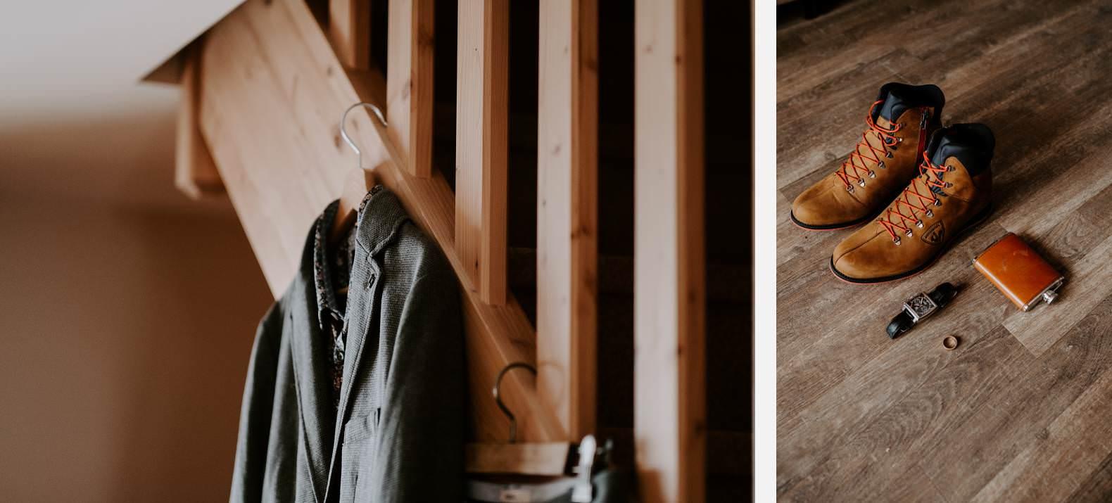 mariage hiver alpes huez isere hotel grandes rousses photographe bel esprit 0004