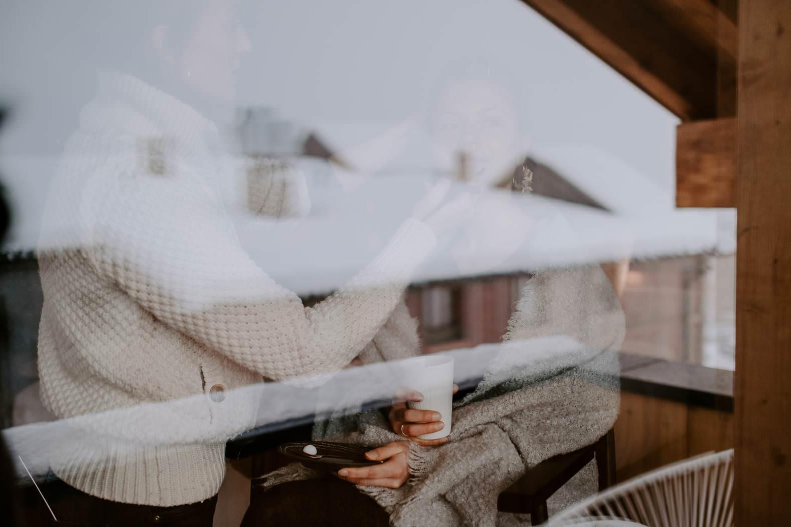 mariage hiver alpes huez isere hotel grandes rousses photographe bel esprit 0009