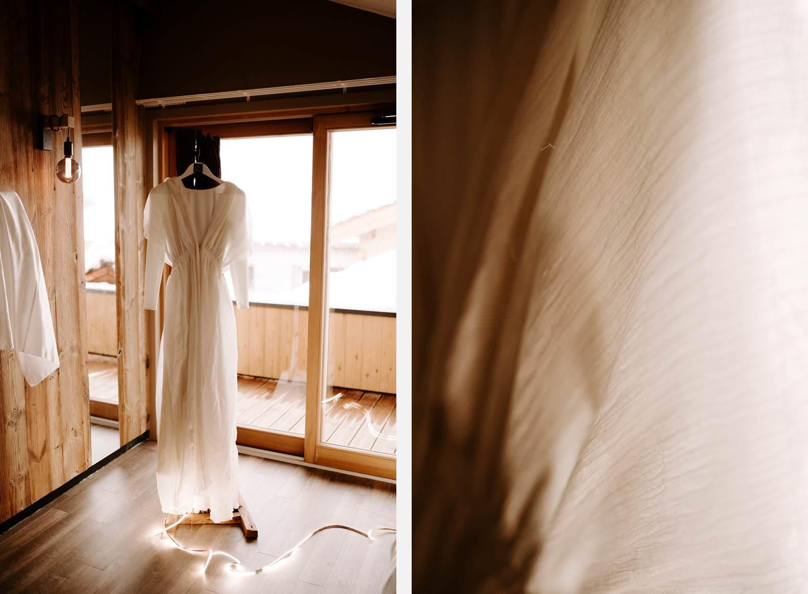 mariage hiver alpes huez isere hotel grandes rousses photographe bel esprit 0012