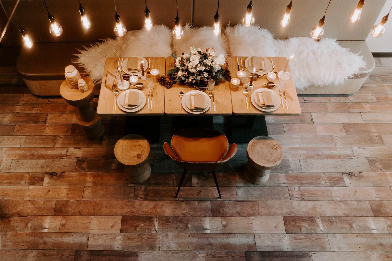 mariage hiver alpes huez isere hotel grandes rousses photographe bel esprit 0017