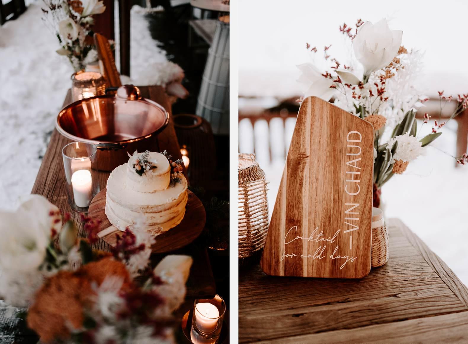 mariage hiver alpes huez isere hotel grandes rousses photographe bel esprit 0038