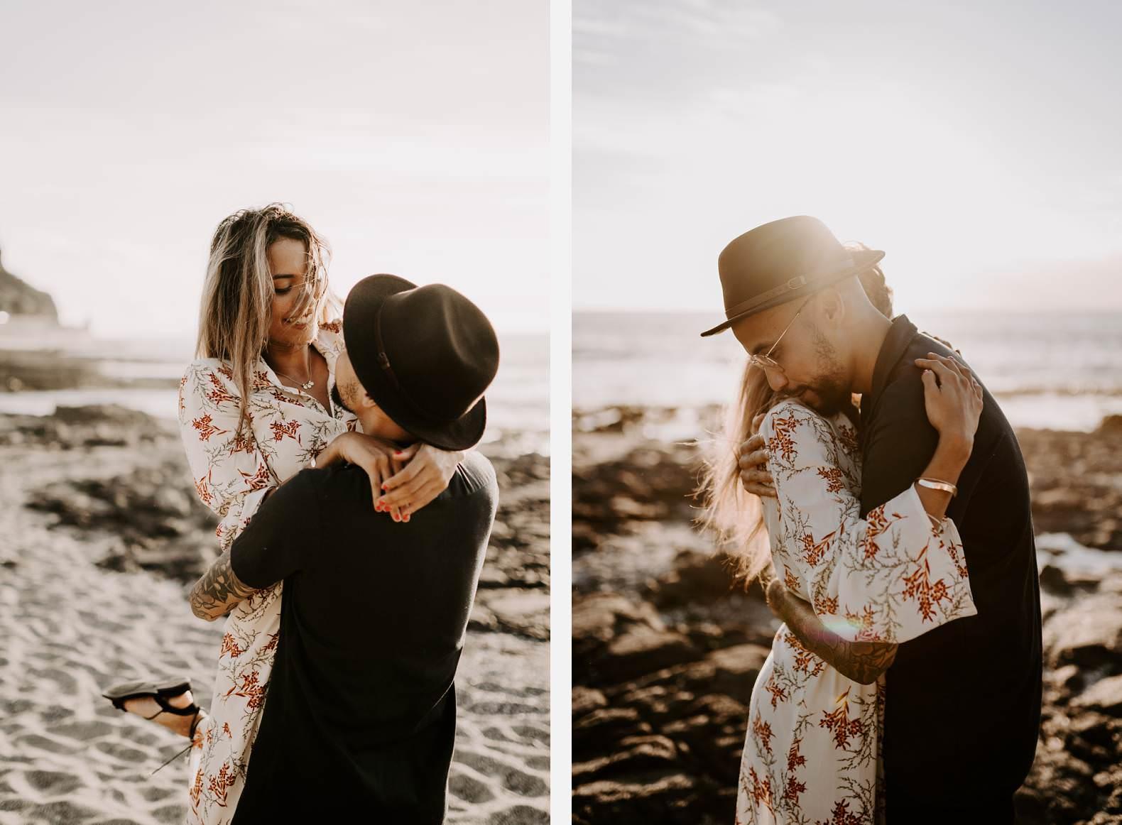 seance couple reunion cap houssaye photographe mariage bel esprit 0003 1