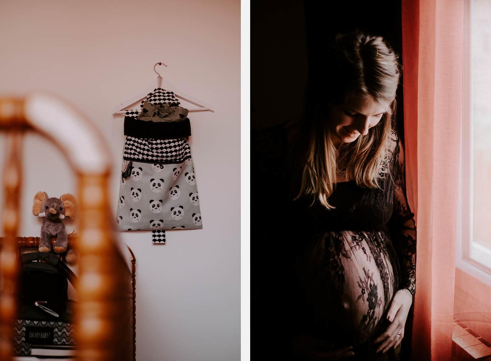 seance grossesse drome famille photographe 0002