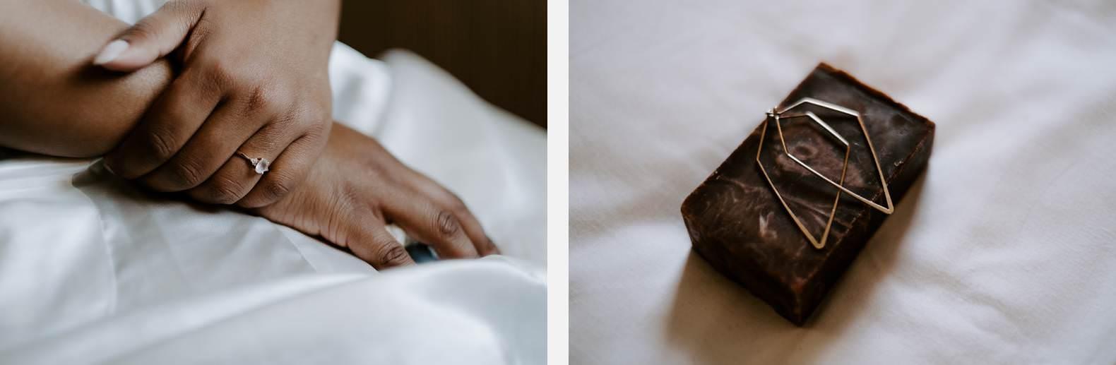 mariage manoir de corny photographe bel esprit 0001 1