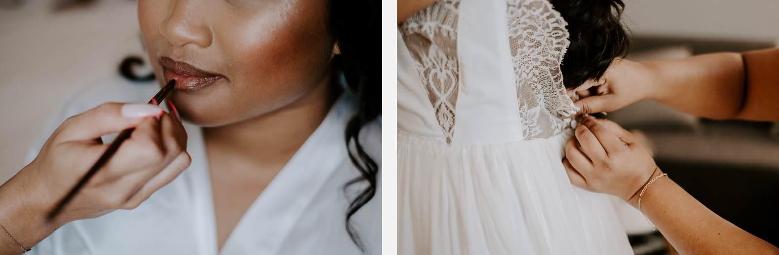 mariage manoir de corny photographe bel esprit 0003 1