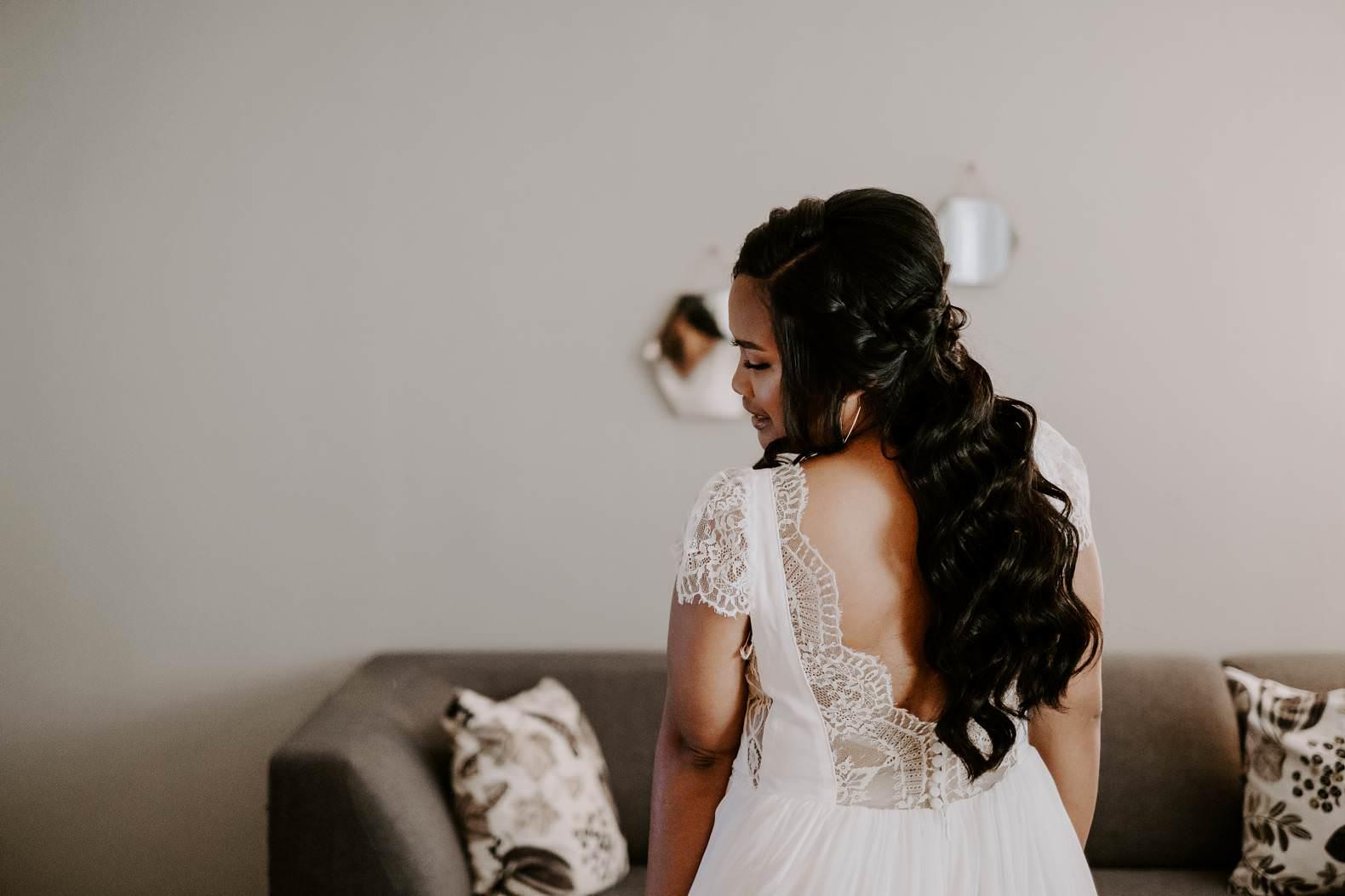 mariage manoir de corny photographe bel esprit 0004 1