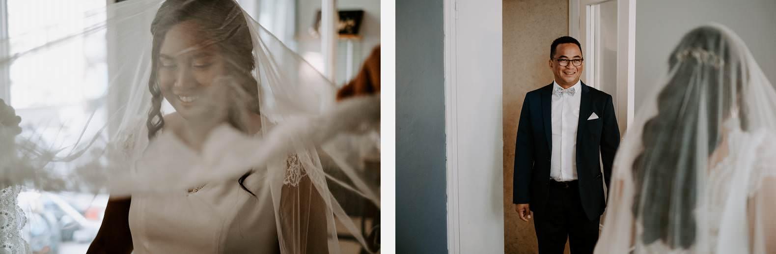 mariage manoir de corny photographe bel esprit 0007 1