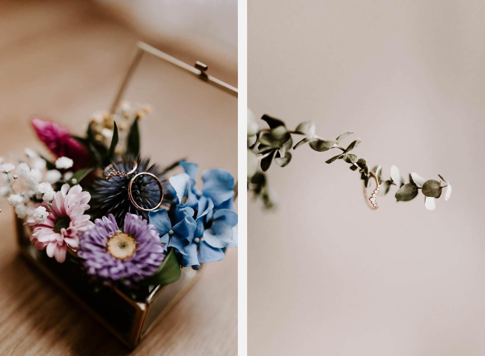 mariage manoir de corny photographe bel esprit 0008 1