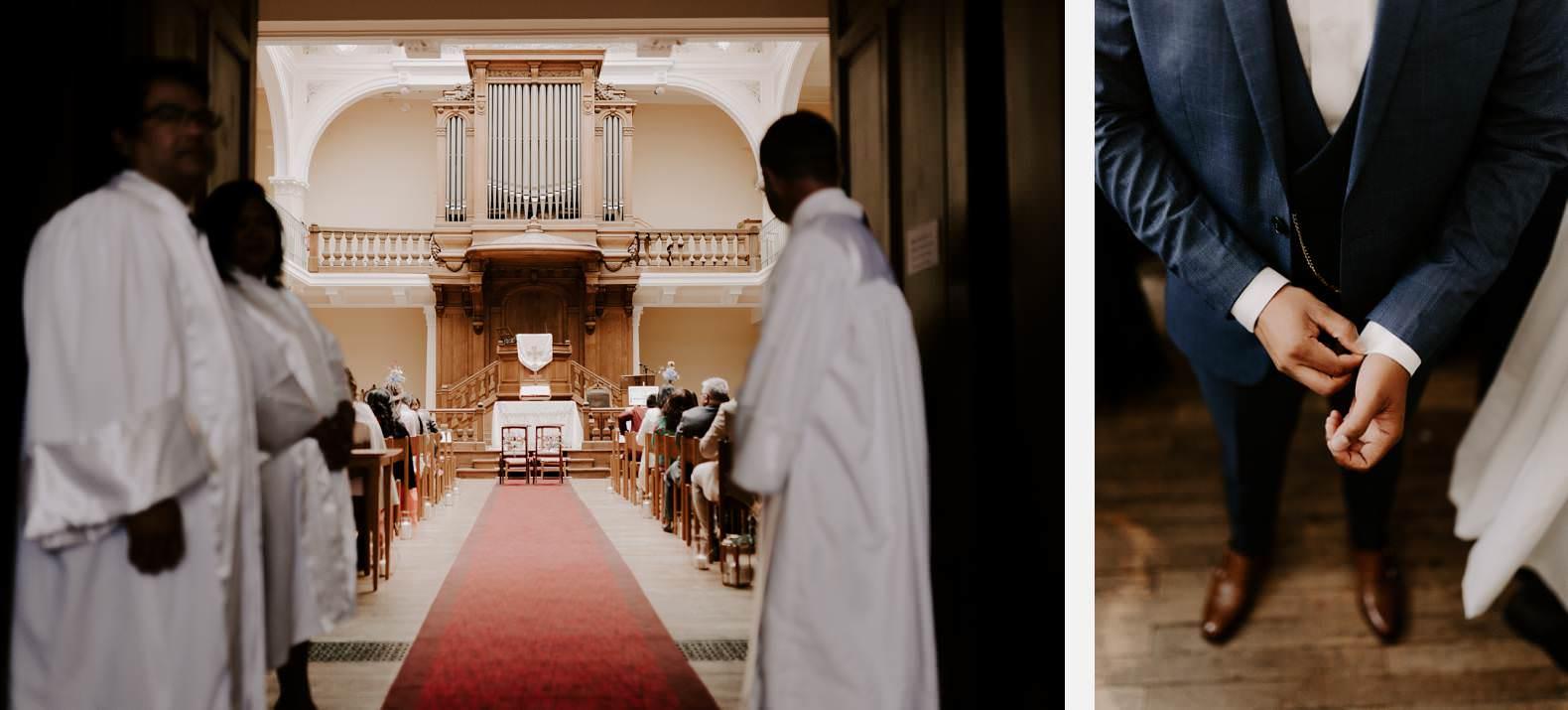 mariage manoir de corny photographe bel esprit 0016 1