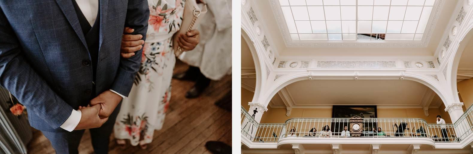 mariage manoir de corny photographe bel esprit 0017 1