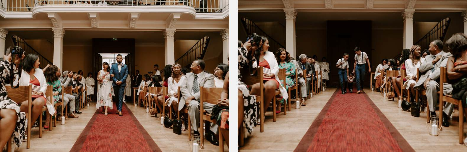 mariage manoir de corny photographe bel esprit 0018 1