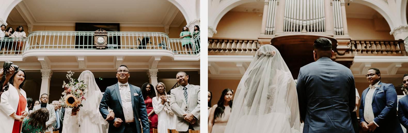 mariage manoir de corny photographe bel esprit 0019 1