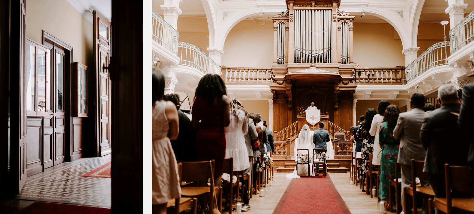 mariage manoir de corny photographe bel esprit 0020 1