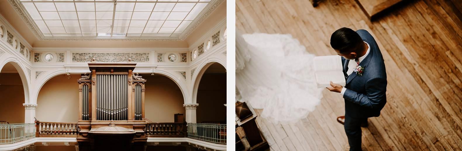 mariage manoir de corny photographe bel esprit 0021 1