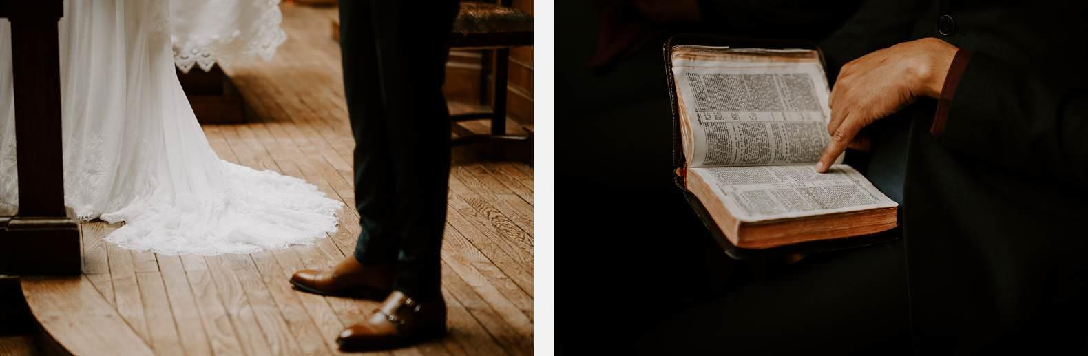 mariage manoir de corny photographe bel esprit 0022 1