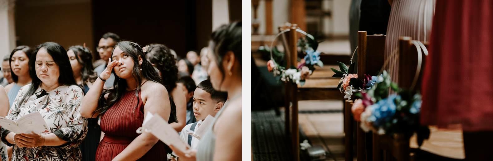 mariage manoir de corny photographe bel esprit 0023 1