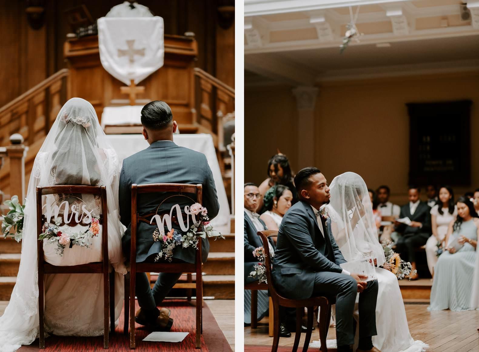 mariage manoir de corny photographe bel esprit 0025 1