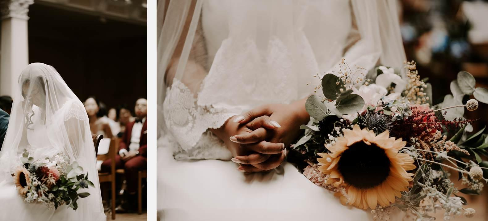 mariage manoir de corny photographe bel esprit 0026 1