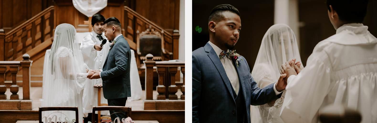 mariage manoir de corny photographe bel esprit 0027 1