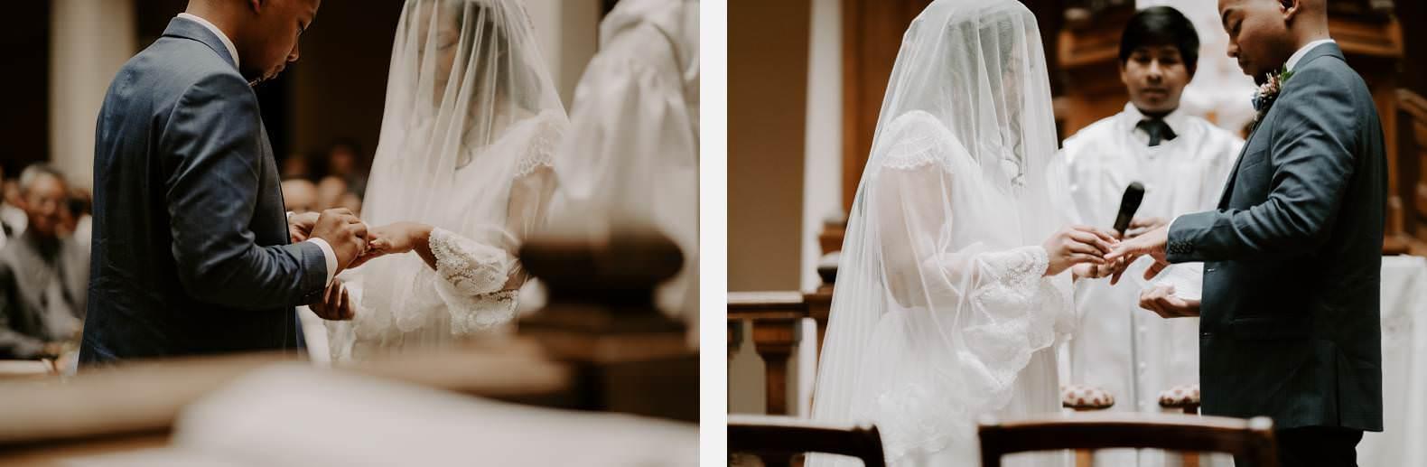mariage manoir de corny photographe bel esprit 0028 1