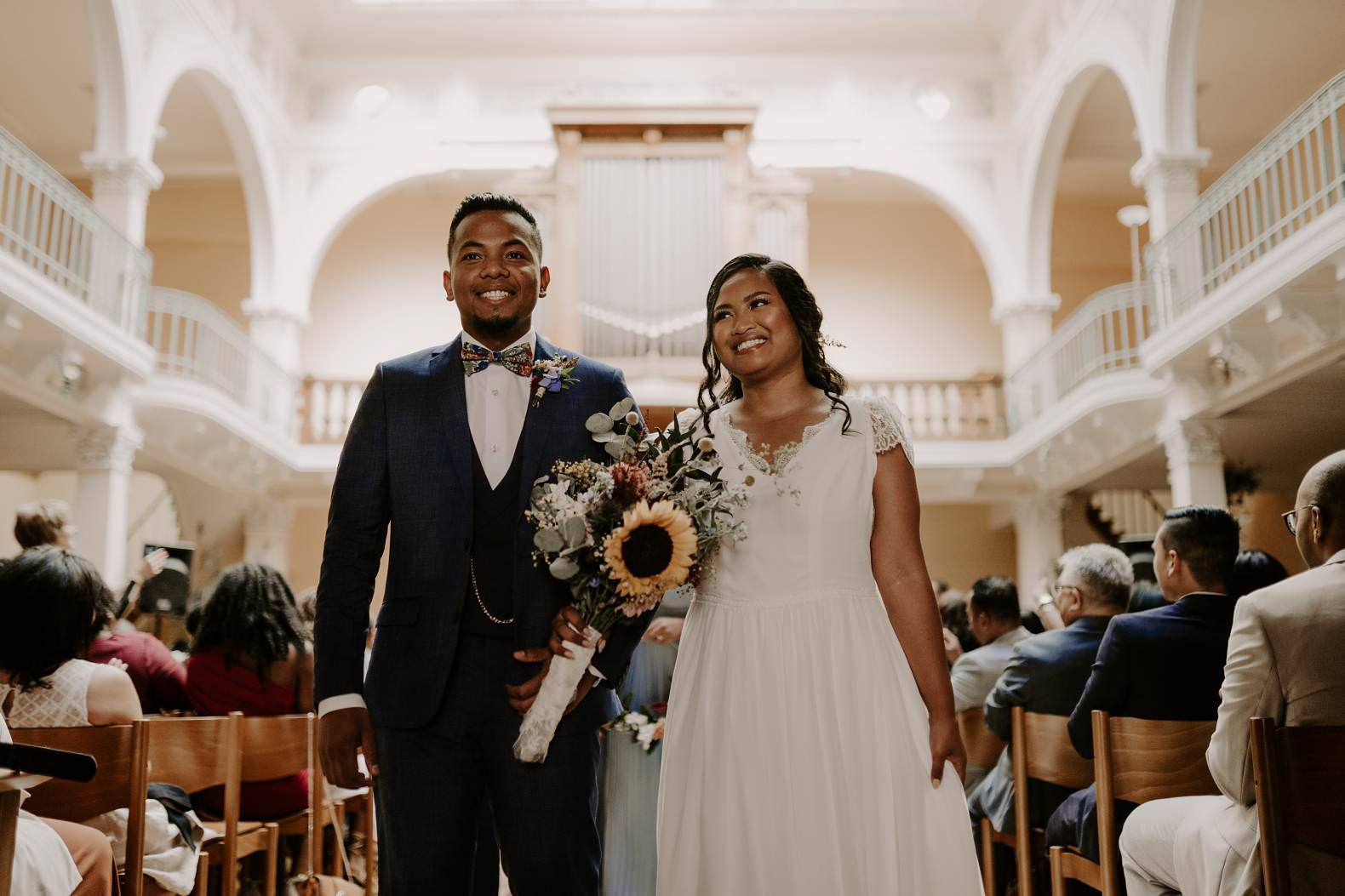 mariage manoir de corny photographe bel esprit 0032 1