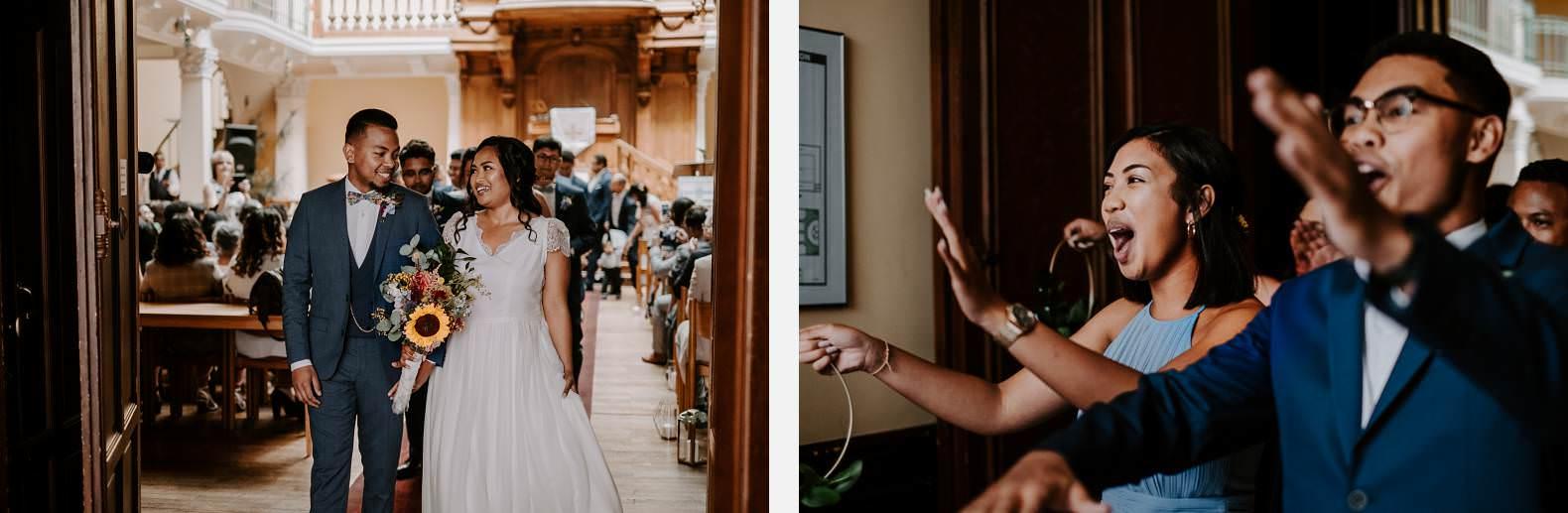 mariage manoir de corny photographe bel esprit 0033 1