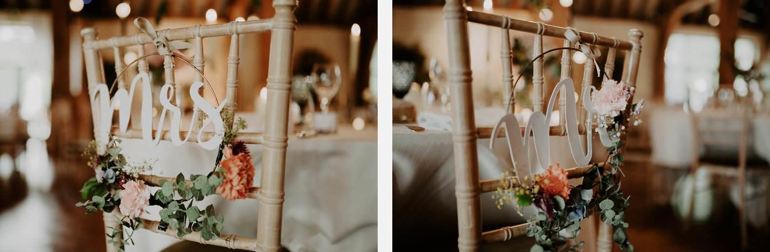 mariage manoir de corny photographe bel esprit 0042 1