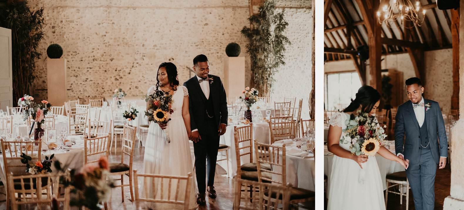 mariage manoir de corny photographe bel esprit 0043 1