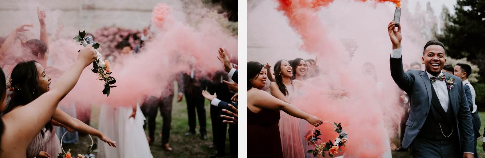 mariage manoir de corny photographe bel esprit 0049 1
