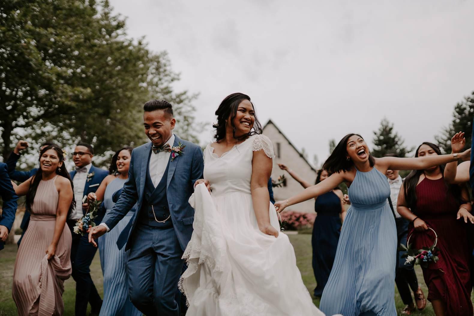 mariage manoir de corny photographe bel esprit 0051 1