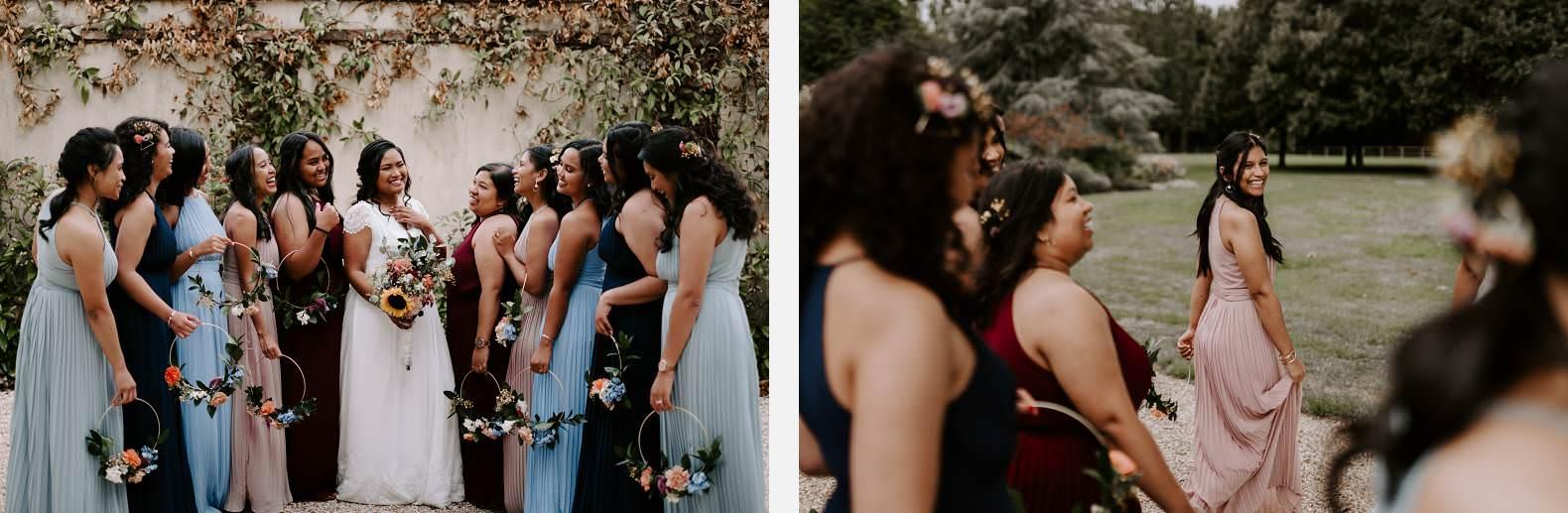 mariage manoir de corny photographe bel esprit 0052 1