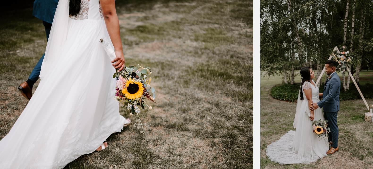 mariage manoir de corny photographe bel esprit 0054 1