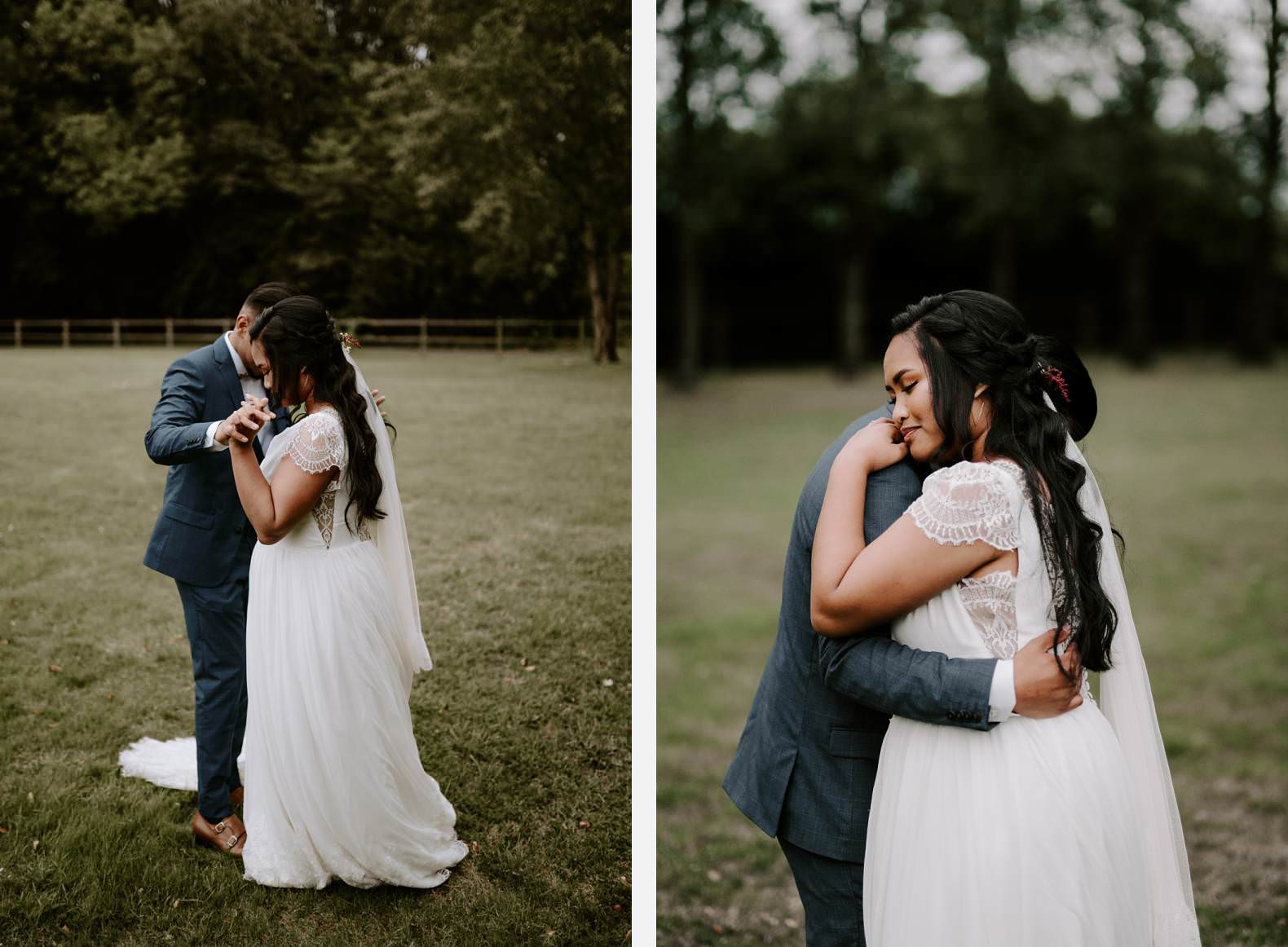 mariage manoir de corny photographe bel esprit 0055 1