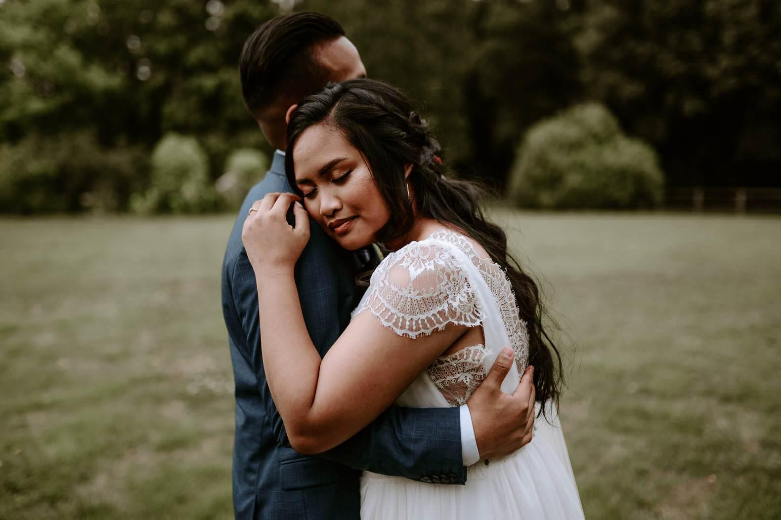 mariage manoir de corny photographe bel esprit 0056 1