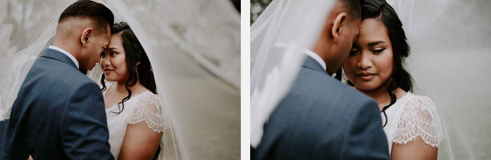 mariage manoir de corny photographe bel esprit 0057 1