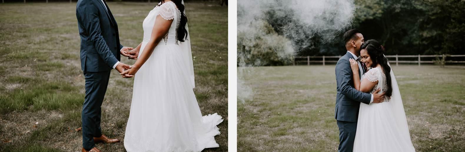 mariage manoir de corny photographe bel esprit 0059