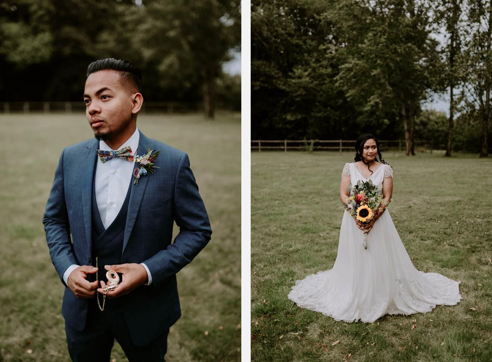 mariage manoir de corny photographe bel esprit 0061