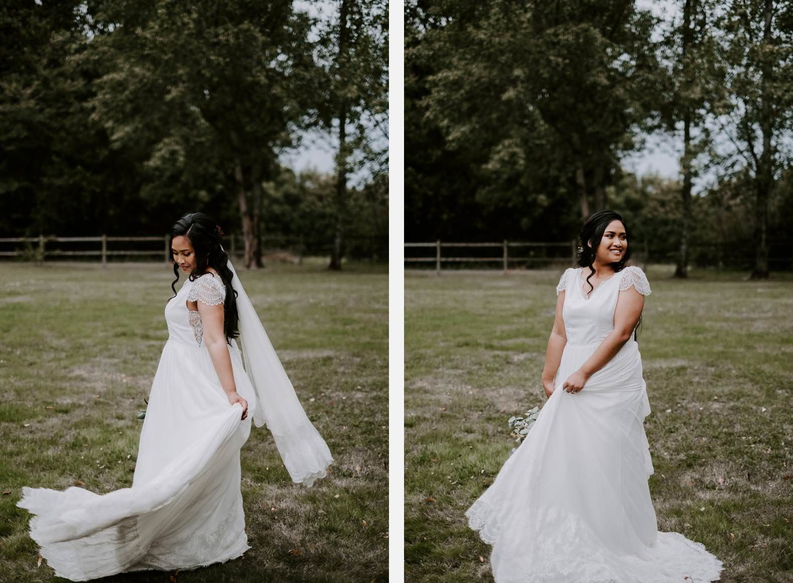 mariage manoir de corny photographe bel esprit 0062