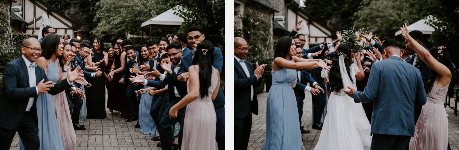 mariage manoir de corny photographe bel esprit 0063
