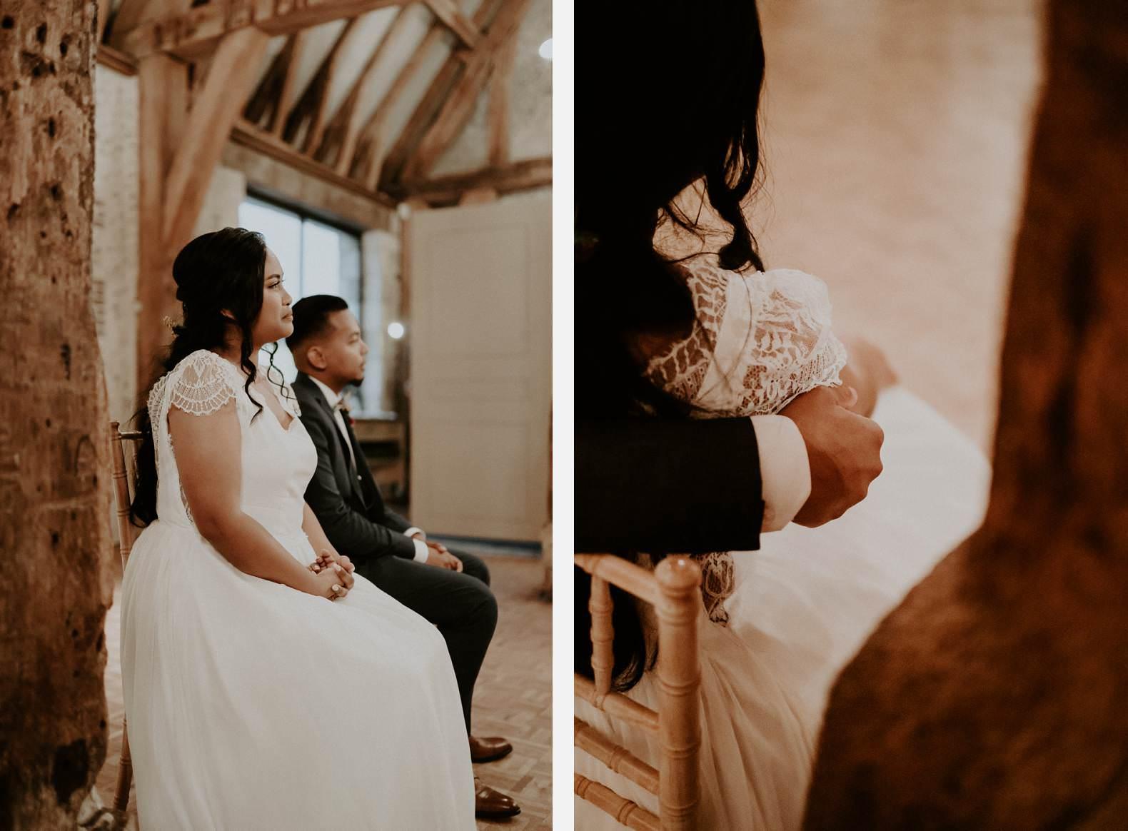mariage manoir de corny photographe bel esprit 0065 1