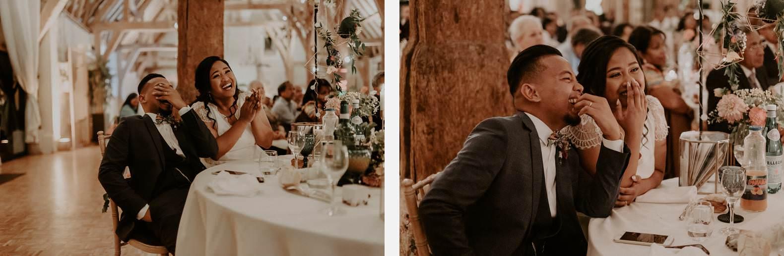 mariage manoir de corny photographe bel esprit 0066 1