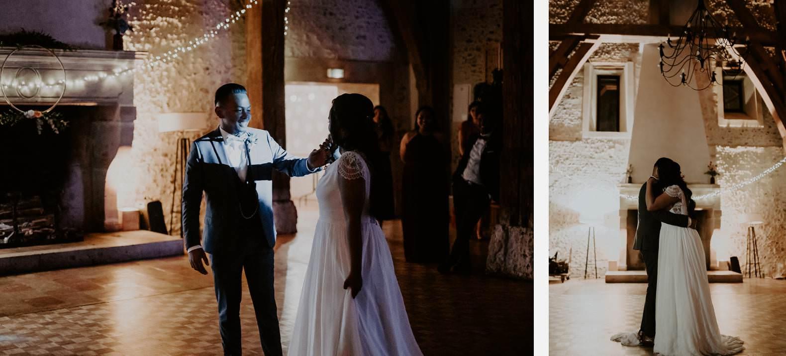 mariage manoir de corny photographe bel esprit 0068 1