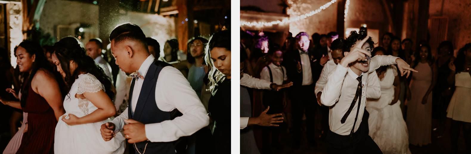 mariage manoir de corny photographe bel esprit 0071 1