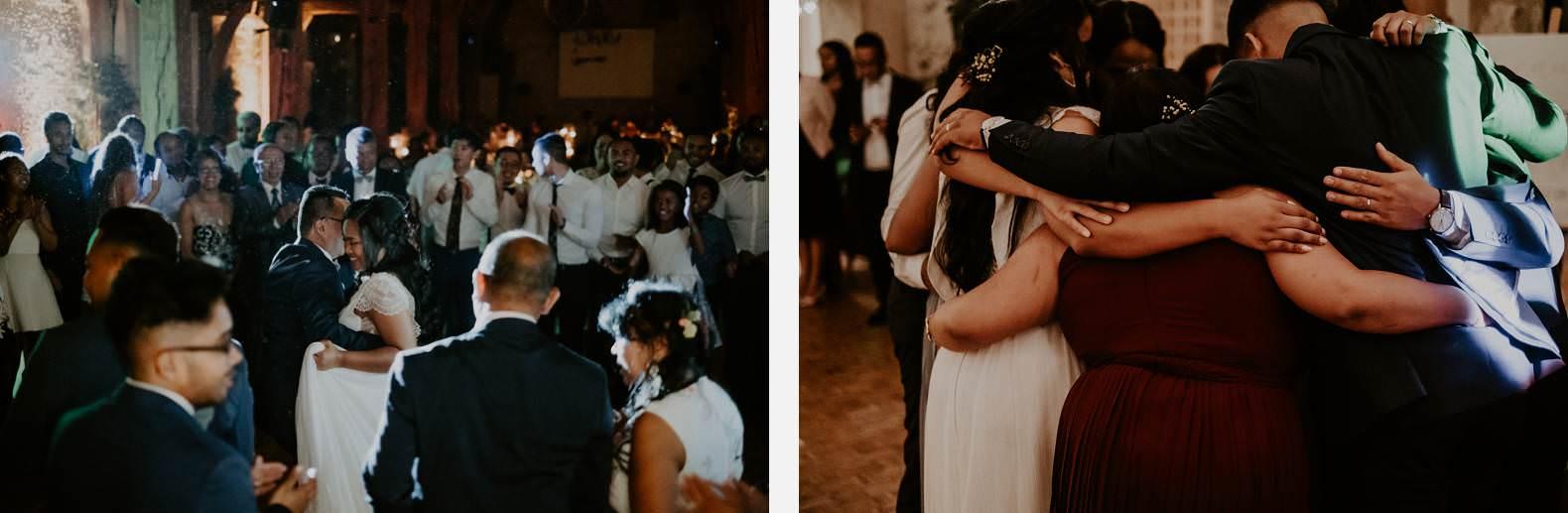 mariage manoir de corny photographe bel esprit 0072 1